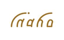 inaho株式会社の企業ロゴ