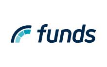 ファンズ株式会社の企業ロゴ