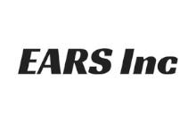 株式会社EARSの企業ロゴ