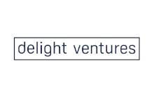株式会社デライト・ベンチャーズの企業ロゴ