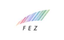 株式会社フェズの企業ロゴ