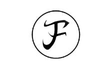 株式会社JapanFuseの企業ロゴ