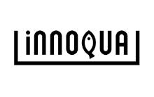 株式会社イノカの企業ロゴ