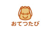 株式会社おてつたびの企業ロゴ