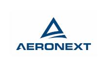 株式会社エアロネクストの企業ロゴ