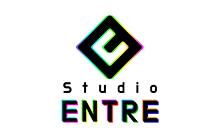 Studio ENTRE株式会社の企業ロゴ