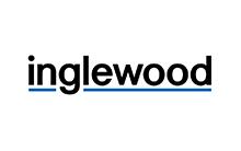 株式会社イングリウッドのロゴ