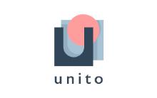 株式会社Unitoの企業ロゴ